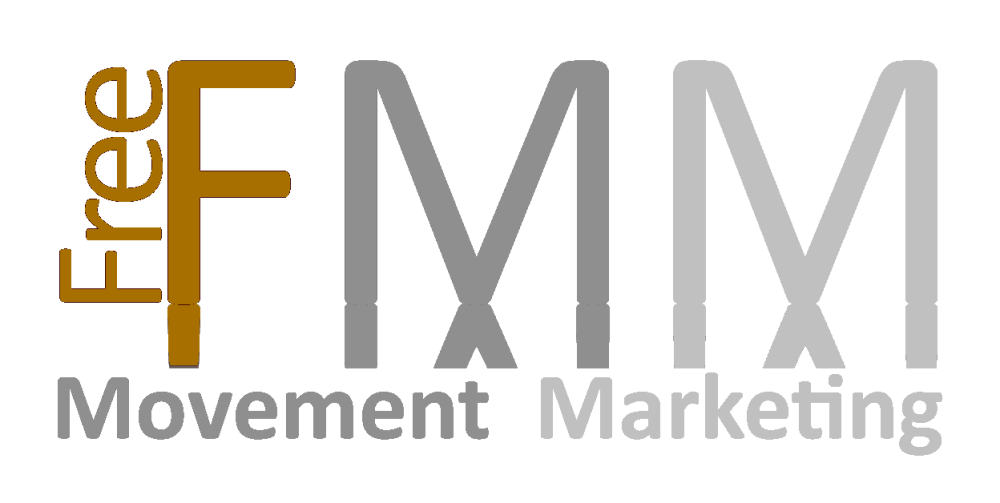 FlexiFunnels™ Marketing Solution